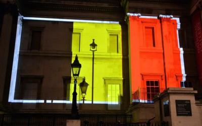 #BrusselsAttacks : les médias sociaux et les attentats de Bruxelles
