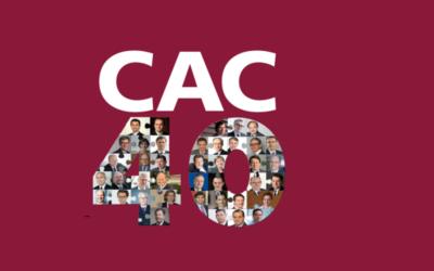 cac40